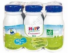 la bouteille de lait qui se transforme en biberon