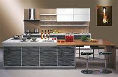 images for kitchen furniture modern kitchen cabinets design for modern home