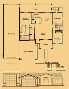 house plans with rv garage 30 best rv garage images on pinterest pole barns rv