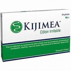 prix de kijimea colon irritable 28 gelules