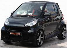 smart kit smart fortwo 451 smart power design