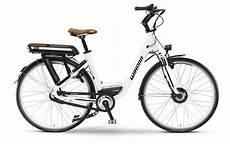 28 zoll cityrad alu fahrrad e bike pedelec chrisson e