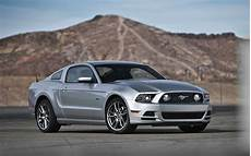 ford mustang 2013 2013 ford mustang reviews research mustang prices