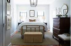 1 Bedroom Apartment Style Ideas by 4 Ways To Make Your Home A Sacred Space Career Daily