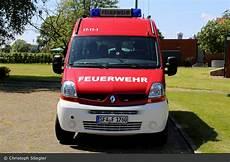 Einsatzfahrzeug Florian Heidekreis 17 11 01 Bos