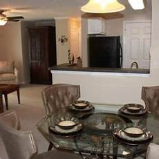 Waterford Apartments Hickory Nc by Waterford Place Apartments 4000 N Center St Hickory