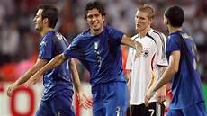 Uefa 2012 Histoire Allemagne Italie Uefa