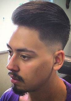 15 hairstyles for men