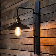 retro loft edison wall l bedroom wall lights for home up down rustic industrial wall sconce