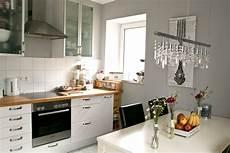 metod faktum küche ikea k 252 che test metod valdolla