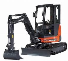 Minibagger Und Kompaktbagger Kaufen 1 8 5 Tonne