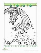 Coolest Color By Number Coloring Pages Ive Ever Seen You