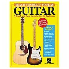 teach me how to play guitar books sheet media guitar center