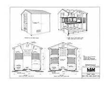 rabbit housing plans design plan for rabbits rabbit house rabbit outdoor