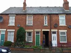 property auction sheffield results tuesday property auction sheffield results tuesday 22nd march 2016