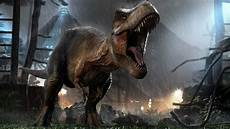 Jurassic World Malvorlagen Hd Jurassic World Evolution Pc Review Pcgamesn