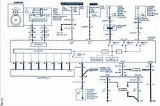 Subwoffer Wiring Diagram 1988 Chevrolet Chevy C1500