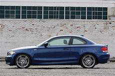 2013 bmw e82 1 series 135is coupe review by autoblog