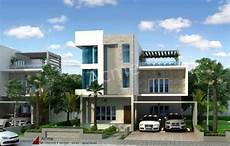 small home plans kerala model em 2020 tipos 150 best kerala model home plans images on pinterest