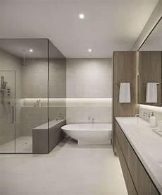 5 luxury bathrooms in high on the market condo luxury bathrooms enhance high