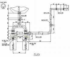 Ga Heater Valve Package Wiring Diagram by Isometric Line Discharge Line Suction Line