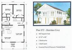 stilt home plans new beach house floor plans stilts house