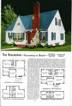 sears roebuck house plans 1900 sears homes and plans sears roebuck catalog houses