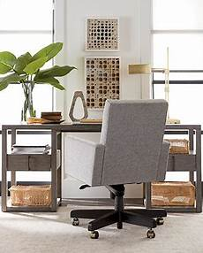 ethan allen home office furniture home office furniture home office furniture sets ethan