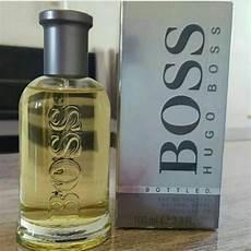 Spesifikasi Harga Parfum Original spesifikasi harga parfum branded guess pink original