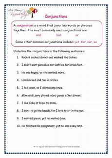 page 2 conjunctions worksheet grammar adverbs worksheet grammar worksheets english grammar