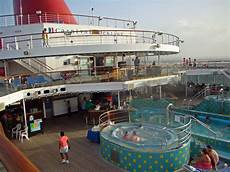 repositioning cruises the best kept cruise vacation