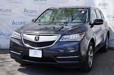 Acura Wappingers