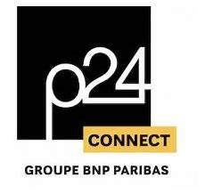 protection 24 vineuil p24 connect la vid 233 osurveillance connect 233 e par bnp paribas