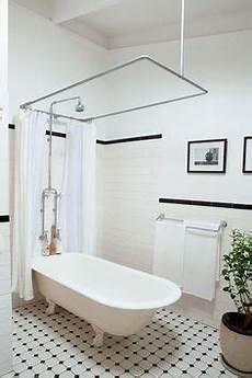 Queenslander Bathroom Ideas by Queenslander Bathrooms Search Small Bathroom