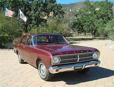 how to learn everything about cars 1967 ford falcon head up display all american classic cars 1967 ford falcon 4 door sedan
