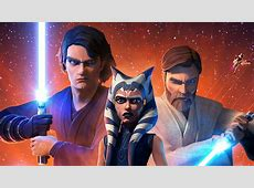 rise of the skywalker release date