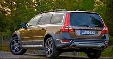 2012 volvo xc70 d5 review caradvice 2012 volvo xc70 d5 review caradvice