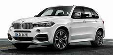 Bmw 7 Sitzer - bmw x5 2016 3rd generation seven seats luxury mpv
