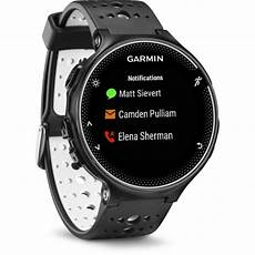 montre connecte sport montre connectee sport garmin
