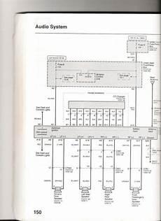 honda civic stereo wiring color 2002 civic ex stereo wiring diagram help honda tech honda forum discussion