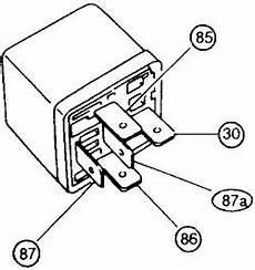 repair anti lock braking 1996 nissan altima electronic throttle control repair guides anti lock brake abs system hydraulic solenoid relay autozone com
