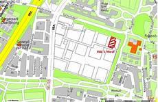 parken münchen innenstadt immobilienreport m 252 nchen prinz eugen park wa5 php