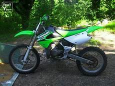 mini moto cross occasion moto cross a vendre occasion pas cher moto plein phare
