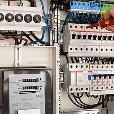 depannage installation electrique electricit 233 d 233 pannage installation 233 lectrique par