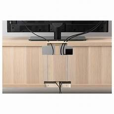 guide per cassetti ikea armadio tv besto porte combinate vetro rovere