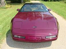 automobile air conditioning repair 1995 chevrolet corvette transmission control buy used 1995 chevy corvette with six speed manual trans