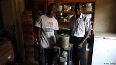 Strom An Strom Aus In Sambia Alle Multimedialen Inhalte
