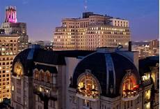 the bellevue hotel philadelphia pa booking com