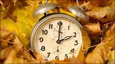 Zeitumstellung 2017 Wann Wird Die Uhr Auf Winterzeit