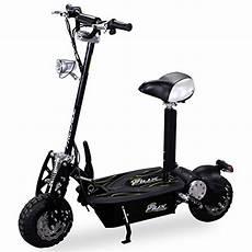 elektro scooter vergleich 2019